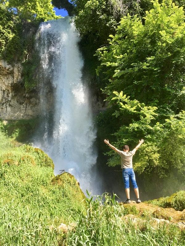 экскурсии по греции с русскоговорящим гидом